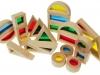C60 rainbow blocks JPEG