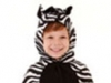 D 37 zebra cape JPEG