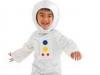 D31 astronaut JPEG