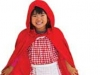 D32 red riding hood JPEG
