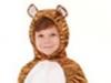 D36 Tiger cape JPEG
