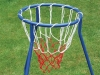 G276 basketball ring