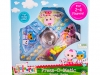 G56 lalaloopsy press o matic