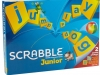 G75 scrabble junior