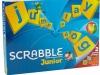 G75 scrabble junior