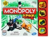 G98 Monopoly junior