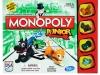 G98 Monopoly junior