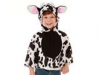 cow costume photo