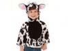 cow costume photo