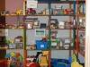 Nursery Toys