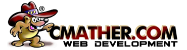 CMather-Logo-2013